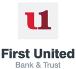 First United Logo